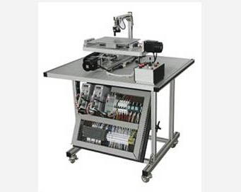 KNT-PHT2  二维画笔实训装置